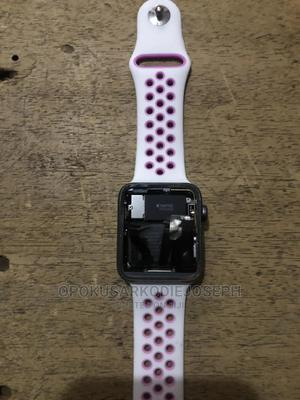 Apple Watch Housing   Smart Watches & Trackers for sale in Greater Accra, Achimota