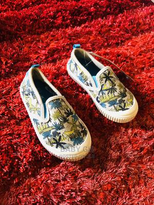 F F Tropical Sneakers | Children's Shoes for sale in Greater Accra, Accra Metropolitan
