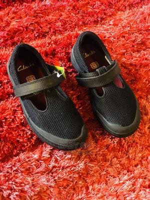 Clarks School Shoes | Children's Shoes for sale in Greater Accra, Accra Metropolitan