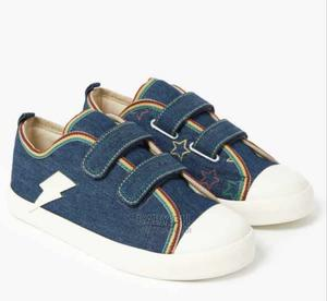 Marks and Spencer Sneakers | Children's Shoes for sale in Greater Accra, Accra Metropolitan
