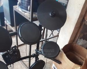 Electric Drum Set | Musical Instruments & Gear for sale in Greater Accra, Madina