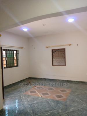 1bdrm Apartment in Chamber and Hall, Adenta for Rent   Houses & Apartments For Rent for sale in Greater Accra, Adenta