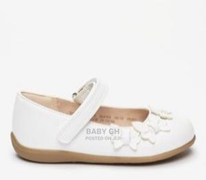 Next White Mary Jane Shoes | Children's Shoes for sale in Greater Accra, Accra Metropolitan