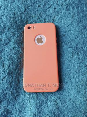 Apple iPhone 5s 16 GB Silver   Mobile Phones for sale in Greater Accra, Ablekuma