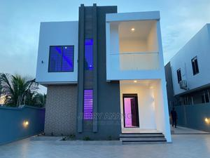 4bdrm House in Lakeside Estate, East Legon for Sale | Houses & Apartments For Sale for sale in Greater Accra, East Legon