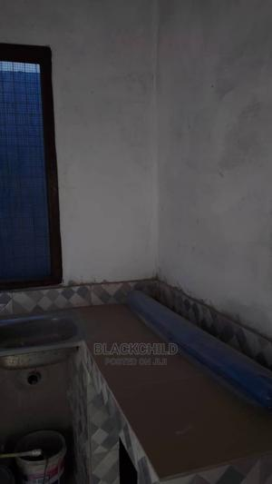 1bdrm House in School Junction for Rent   Houses & Apartments For Rent for sale in Anyaa, School Junction