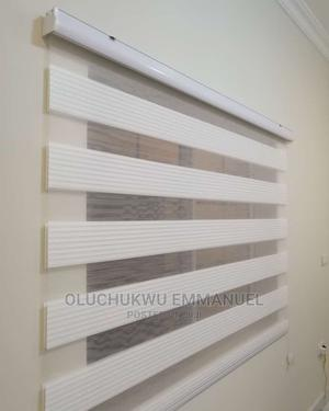 Classic Blind Curtains | Home Accessories for sale in Greater Accra, Kaneshie