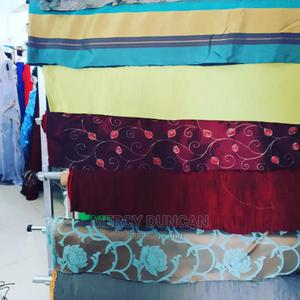 Curtain Fabrics   Home Accessories for sale in Greater Accra, Spintex