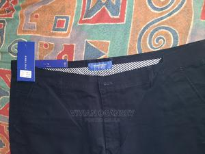 Zara Men Trousers | Clothing for sale in Greater Accra, Tema Metropolitan