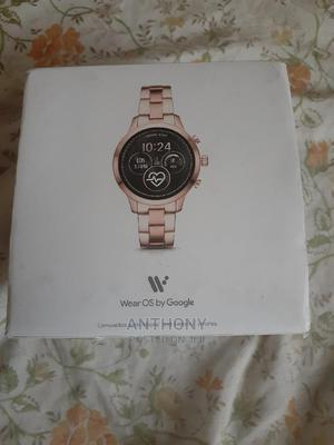 Michael Kors Smart Watch | Watches for sale in Greater Accra, Dansoman