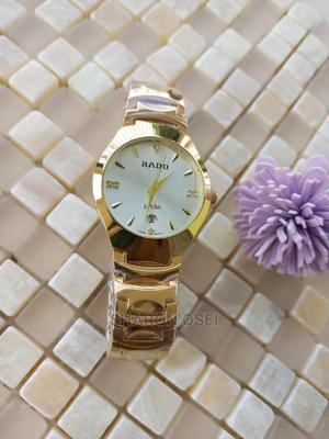 Female Original Watches | Watches for sale in Greater Accra, Achimota