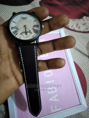 A Watch for Sale | Watches for sale in Greater Accra, Spintex