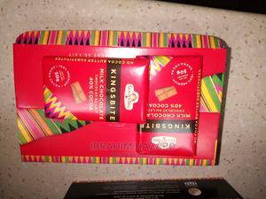 Golden Tree Chocolate | Meals & Drinks for sale in Greater Accra, Accra Metropolitan
