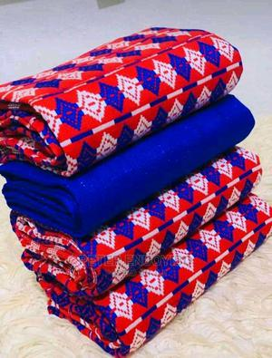 Quality Kente (Wedding Kente) | Wedding Wear & Accessories for sale in Greater Accra, Achimota