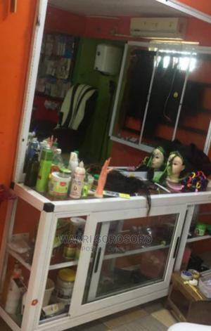 Mirror and Show Glass for Sale | Tools & Accessories for sale in Greater Accra, Nungua