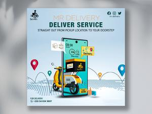 Give Us a Call for Your Delivery   Logistics Services for sale in Central Region, Awutu Senya East Municipal