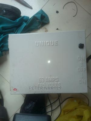 Change Over | Electrical Equipment for sale in Greater Accra, Accra Metropolitan