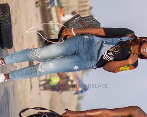 Jeans Car Wash | Clothing for sale in Greater Accra, Osu