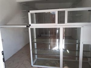 Slightly Use Show Case for Sale | Store Equipment for sale in Greater Accra, Kwashieman