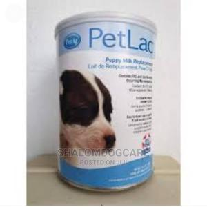 Petlac Milk | Pet's Accessories for sale in Greater Accra, Osu