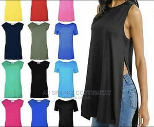 Side Split Top | Clothing for sale in Greater Accra, Accra Metropolitan