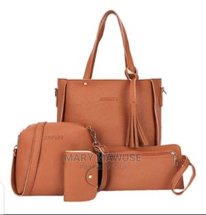 Quality Bags | Bags for sale in Greater Accra, Madina
