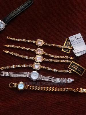 Ladies Watch | Tools & Accessories for sale in Ashanti, Kumasi Metropolitan