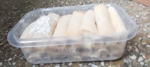 Beaty's Bakery | Meals & Drinks for sale in Greater Accra, Tema Metropolitan