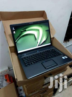 Laptops Selling And Repairs | Repair Services for sale in Ashanti, Kumasi Metropolitan