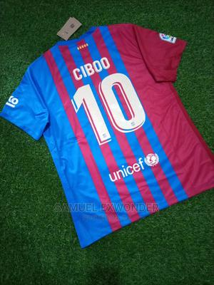 Quality Replica Jerseys | Clothing for sale in Greater Accra, Osu