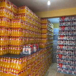 Drinks And Beverages Wholesale | Meals & Drinks for sale in Greater Accra, Accra Metropolitan