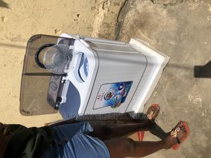 Perfect ZARA 5kg Washing Machine | Home Appliances for sale in Greater Accra, Adabraka