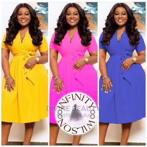 Ladies Dress | Clothing for sale in Greater Accra, Awoshie