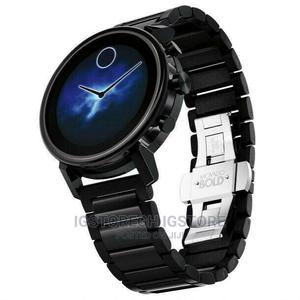 Movado Smart Watch   Watches for sale in Greater Accra, Adenta