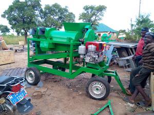 Multi Crop Thresher | Farm Machinery & Equipment for sale in Upper West Region, Wa Municipal District