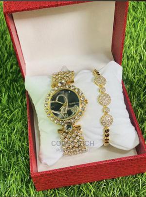Ladies Watch | Watches for sale in Ashanti, Kumasi Metropolitan
