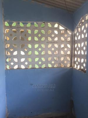 1bdrm House in Chamber and Hall, Awutu Senya East Municipal for Rent | Houses & Apartments For Rent for sale in Central Region, Awutu Senya East Municipal