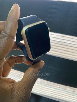 Apple Watch | Smart Watches & Trackers for sale in Greater Accra, Adabraka