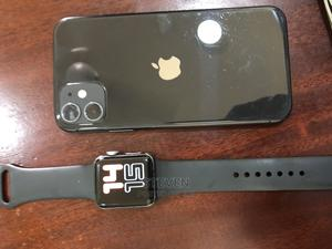 Apple Watch   Smart Watches & Trackers for sale in Greater Accra, Tema Metropolitan
