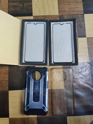 OnePlus 7T 128 GB White | Mobile Phones for sale in Greater Accra, Cantonments