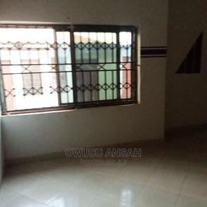 Furnished 1bdrm Apartment in Nana. Owusu. , Kumasi Metropolitan | Houses & Apartments For Rent for sale in Ashanti, Kumasi Metropolitan