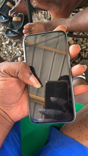 Apple iPhone 11 128 GB Green | Mobile Phones for sale in Greater Accra, Odorkor