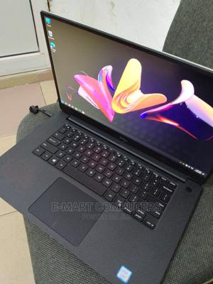 Laptop Dell 16GB Intel Core I7 SSD 1T | Laptops & Computers for sale in Greater Accra, Tema Metropolitan