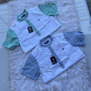 Shirt for Men | Clothing for sale in Greater Accra, Adenta