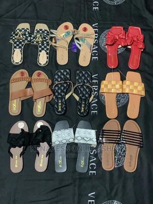 Slippers for Ladies | Shoes for sale in Ashanti, Kumasi Metropolitan