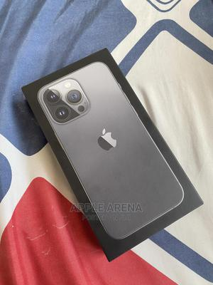 New Apple iPhone 13 Pro 128 GB | Mobile Phones for sale in Greater Accra, East Legon