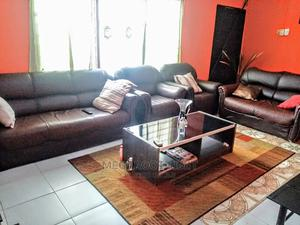 Fullset of Sofa Chair | Furniture for sale in Greater Accra, Dansoman