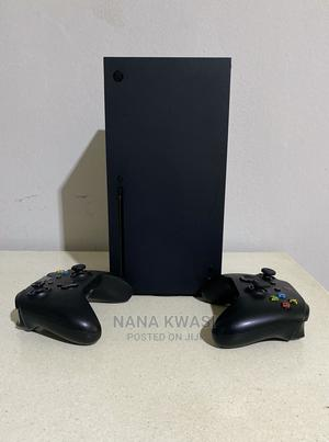 Xbox Series X | Video Game Consoles for sale in Greater Accra, Adenta