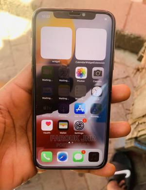 Apple iPhone X 256 GB Black | Mobile Phones for sale in Greater Accra, Kokomlemle