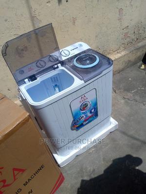 First Choice Zara 5kg Washing Machine | Home Appliances for sale in Greater Accra, Adabraka